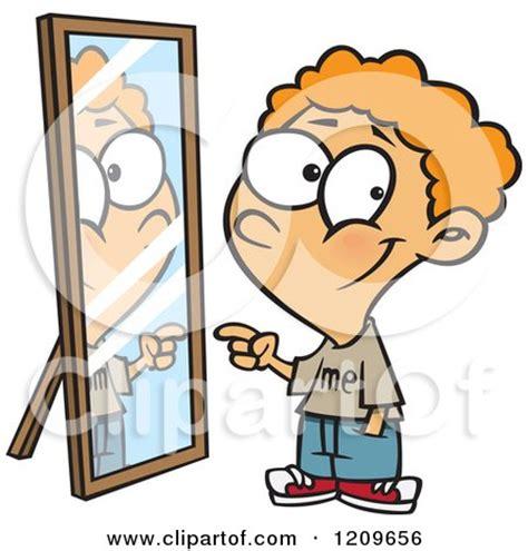 Writing a self reflection essay